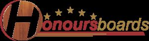 Honoursboards